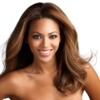 Beyonce Tour Tickets 2013
