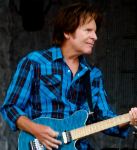John Fogerty Tour 2013